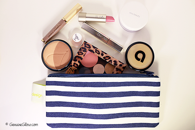 Whats-in-my-makeup-bag-4