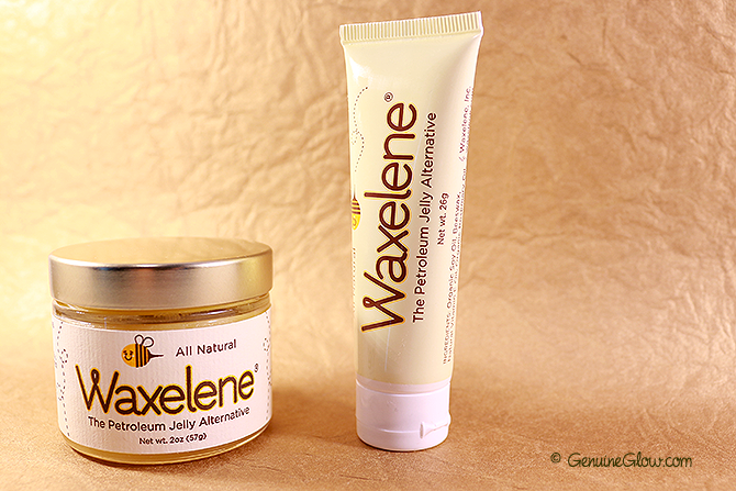 Waxelene Review