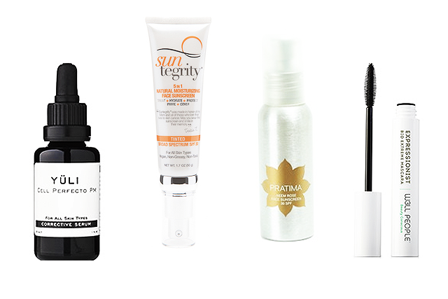 Wednesday Wishlist #9 Genuine Glow