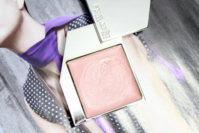 Kjaer Weis Cream Blush Embrace review
