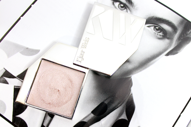 Kjaer Weis Highlighter Radiance Review