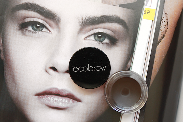 ecobrow reviews