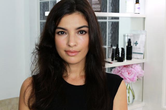 Dafni Hair Brush Review