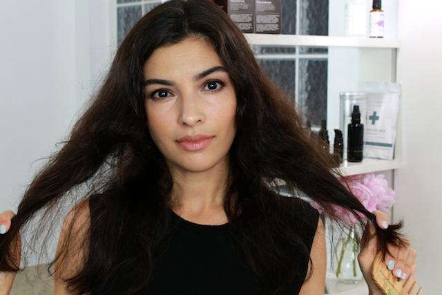 Dafni Hair Brush Hair Straightener Reviews