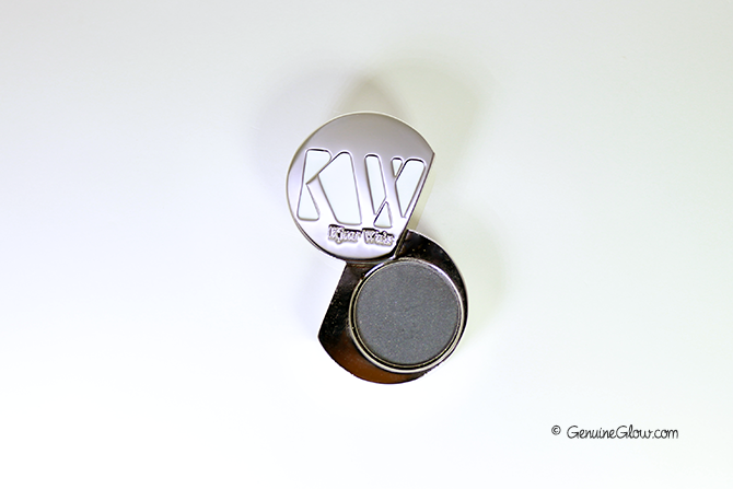 Kjaer Weis Eye Shadow Divine Compact