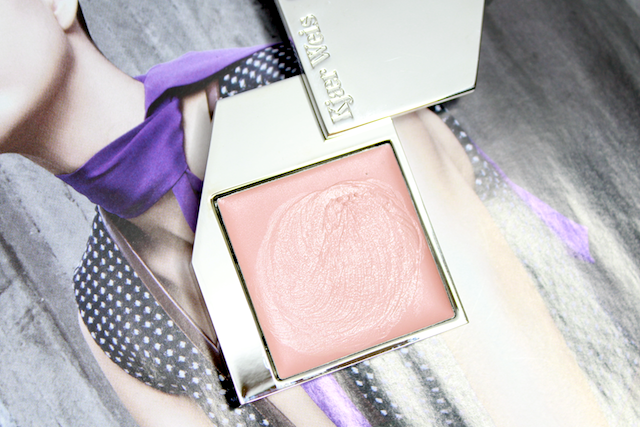 Kjaer Weis Cream Blush Embrace review