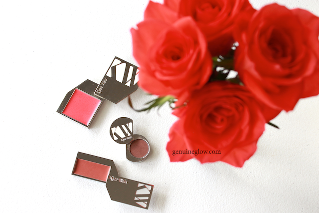 Kjaer Weis Fall 15 Products copy