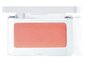 Lost Angel pressed blush