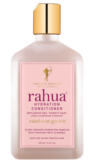 Hydration Conditioner